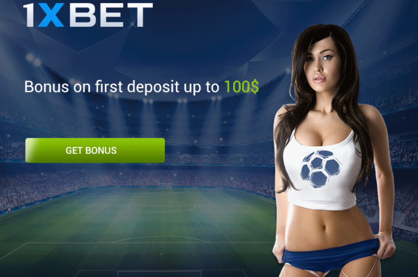Understanding the 1xBet Bonus Conditions